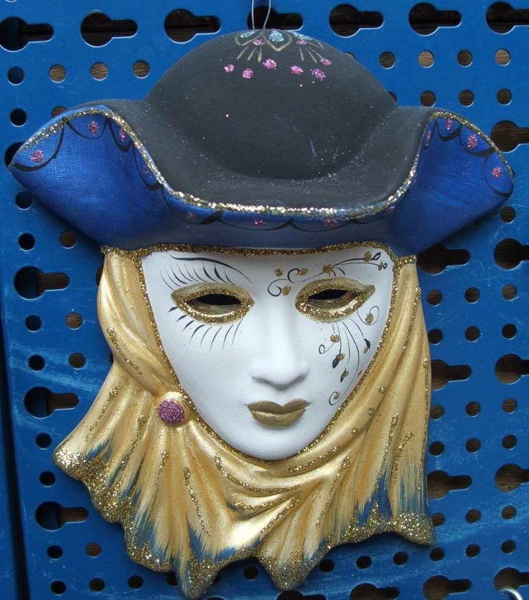 verona_-_maschera_veneziana